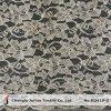 Tissu africain cranté de lacet de cordon de bord (M3419-G)