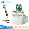 170 Tonnen-Farben-Mischdoppelt-Farben-Plastikspritzen-Maschinen-Preis