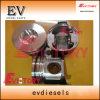 3D88e 3tnv88 3tne88 Wiederaufbauen-Überholungs-Installationssatz-Zylinderkopf-Dichtung-Kolbenring-Zwischenlage-Pleuelstange-Kurbelwelle-Peilung-Set