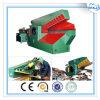 Cisaillements hydrauliques normaux d'alligator de déchet métallique de la CE Q43-2500 (prix usine)