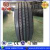 中国の工場放射状のトラックのタイヤのチューブレストラックのタイヤ(315/80r22.5 295/80r22.5)