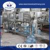 300bph Machine de remplissage de 5 gallons