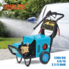 Powerful Water Pump를 가진 Richope Hot Sale High Pressure Washer