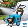 Richope Venta caliente limpiador de alta presión con un potente bomba de agua