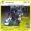 Cummins 6CTA8.3-C145 Diesel Engine para Industry