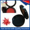 Contenitore cosmetico vuoto di plastica all'ingrosso dell'ombretto/Blush/Foundation della Cina