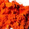 Pigmento orgánico 13 para la tinta de pigmento de color naranja/tintas de base de agua