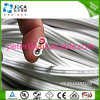 Плоский гибкий кабель силы PVC оболочки TPS 3V-90