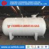 25toneladas GLP Tanque Bala 50cbm para uso para encher o cilindro de gás