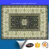 Mano Tufted Carpet e Area Rug (ULT-10)