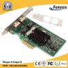 Quality 높은 1000Mbps Gigabit 인텔 82571 Rj45X2 Port Pcie X2 Ethernet Server Network 근거리 통신망 Card