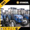 40HP Foton Lovol 4WD Bauernhof-Traktor M404-B
