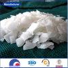 Het Chloride van het magnesium, Mgcl2 46%