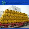 5n Gás de alta pureza do cilindro de amoníaco (NH4)
