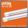 2016 14W economizzatori d'energia liberano l'indicatore luminoso giapponese del tubo il LED T8