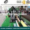 China-Rand-Vorstand-Eckschoner-konvertierende Papiermaschine