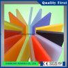 Feuille acrylique de la feuille PMMA de fonte