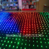 SMD LED P10 LED Video Curtain voor Party Supply