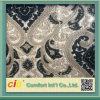 Usine matérielle de Haining de tissu de sofa