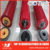 Materialtransport-Stahlförderwerk-Rollen-Leerlauf