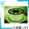 Bright eccellente 5m SMD RGB 5050 220V LED Strip