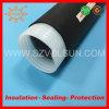 Se utiliza para conexiones de cable coaxial en frío tubo retráctil