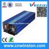 invertitore puro dell'onda di seno 1000W con la funzione di carico e di CE