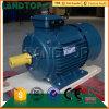 Y2 elektrischer 110V 220V 7.5KW 10HP Wechselstrom-Induktions-dreiphasigmotor