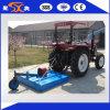 Ce и SGS утвердил газоне косилка для трактора
