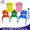 جدي كرسي تثبيت قابل للتراكم بلاستيكيّة, كرسي تثبيت زاهية قابل للتراكم بلاستيكيّة لأنّ روضة أطفال أثاث لازم