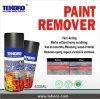 Для снятия граффити, жидкости для снятия краски, краски и граффити извлечение опрыскивания