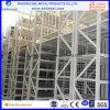 Piezas de automóvil Auto Mezzanine Racking (EBILMETAL-MR)