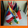 Флаг Флага Компании стола офиса