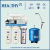 Фильтрация RO монитора качества воды TDS (KCRO-BCE3)