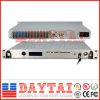 Transmisor óptico de alta calidad de la fibra del transmisor 1310nm para la venta