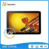für iPhone Typen 15 Zoll LCD Spieler (MW-153AVS) bekanntmachend