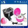 Восковка Has8AC-Kc ногтя Airbrush Hseng