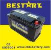Emergenza automatica di vendita calda Battery60038mf di inizio di prezzi migliori di qualità eccellente
