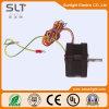 Sale caliente 4V Hybrid Stepper Motor para Electric Tools