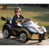 12V Ride on Car with 2.4c R/C & LED Light