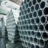 Precio de acero galvanizado caliente del tubo del fabricante Pipe/Gi de China