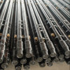 Бурильная труба API стандартная для месторождения нефти