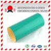 Pellicola riflettente del grado acrilico della pubblicità (TM5200)