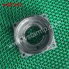 Настраиваемые высокая точность обработки с ЧПУ детали из нержавеющей стали