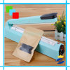 D'usine mastic de colmatage d'impulsion de main de ventes directement/machine portative Pfs-300c de mastic de colmatage