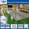 Hualong pintura de imprimación epoxi de alta resistencia para los suelos (HL-9002D)