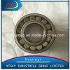 높은 Quality Spherical Roller Bearing (22316EC3)