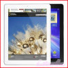 Ridurre in pani della retina 2048*1536 del Android 4.1 di memoria del quadrato di Allwinner A31