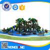 TUV Certificated School Outdoor Playground voor Sale (yl-T075)