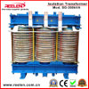 SG trifásico do transformador de potência 300kVA (SBK) -300kVA